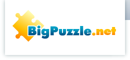 free online jigsaw puzzles 500 pieces